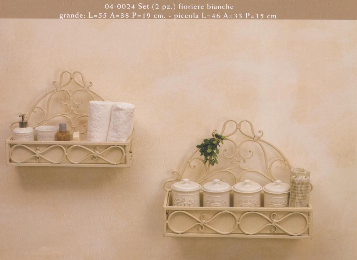 Complementi di arredamento in ferro battuto hancock   luxe lodge