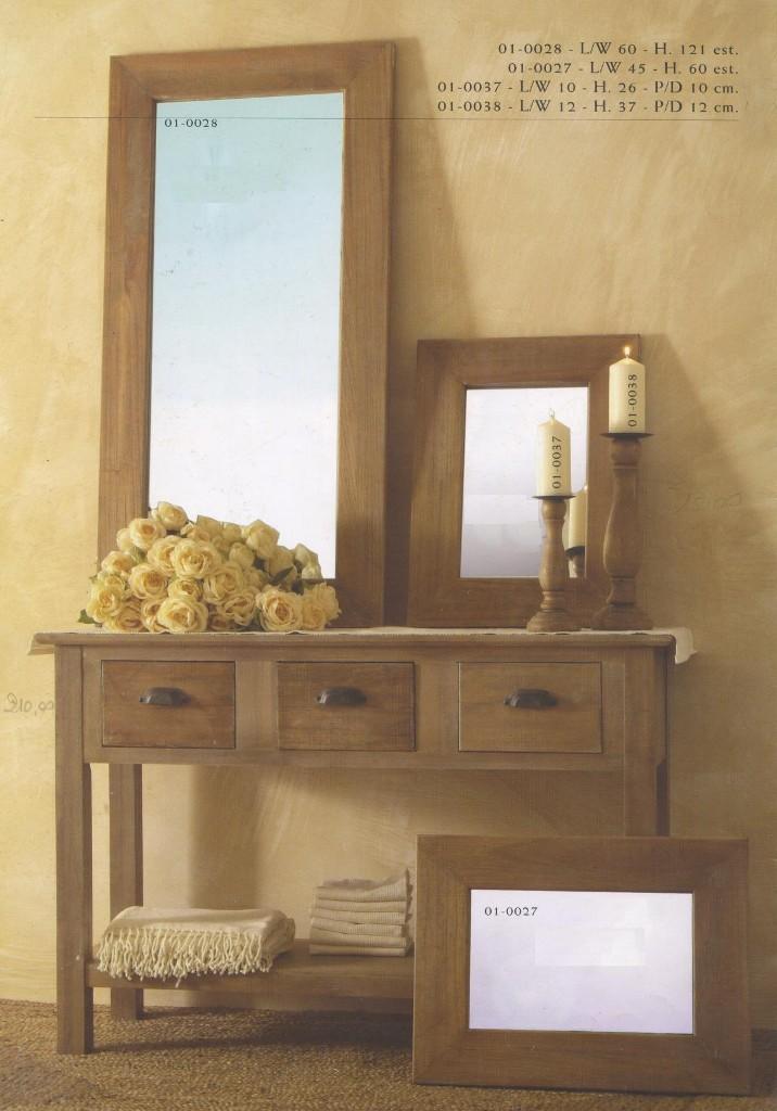 Mobiletti arredamento stile country rustico cape cod luxe lodge - Mobili stile rustico ...